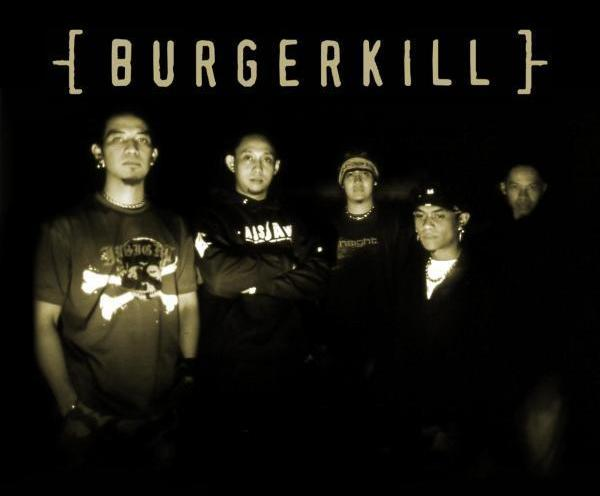 http://harmonicnoise.files.wordpress.com/2009/02/burgerkill.jpg
