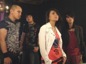 kotak-band