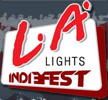 L.A. Lights Indiefest