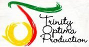 Trinity Optima Production Logo